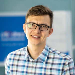 Grzegorz Ankudowicz