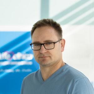 Jacek Januszczyk