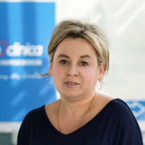 Iwona Murawska
