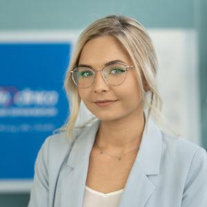 Monika Kapusta