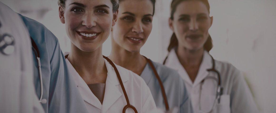 Nowi specjaliści medycyny rodzinnej w poradni POZ w ECM Lifeclinica w Elblągu!