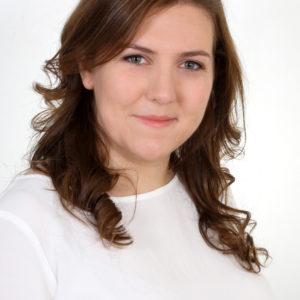 Katarzyna Szepietowska