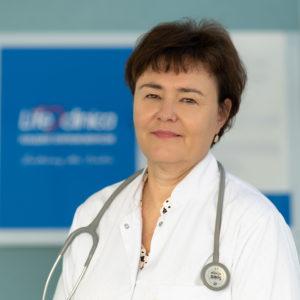 Jolanta Murawska