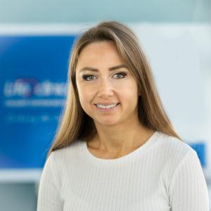 Agnieszka Józefiak