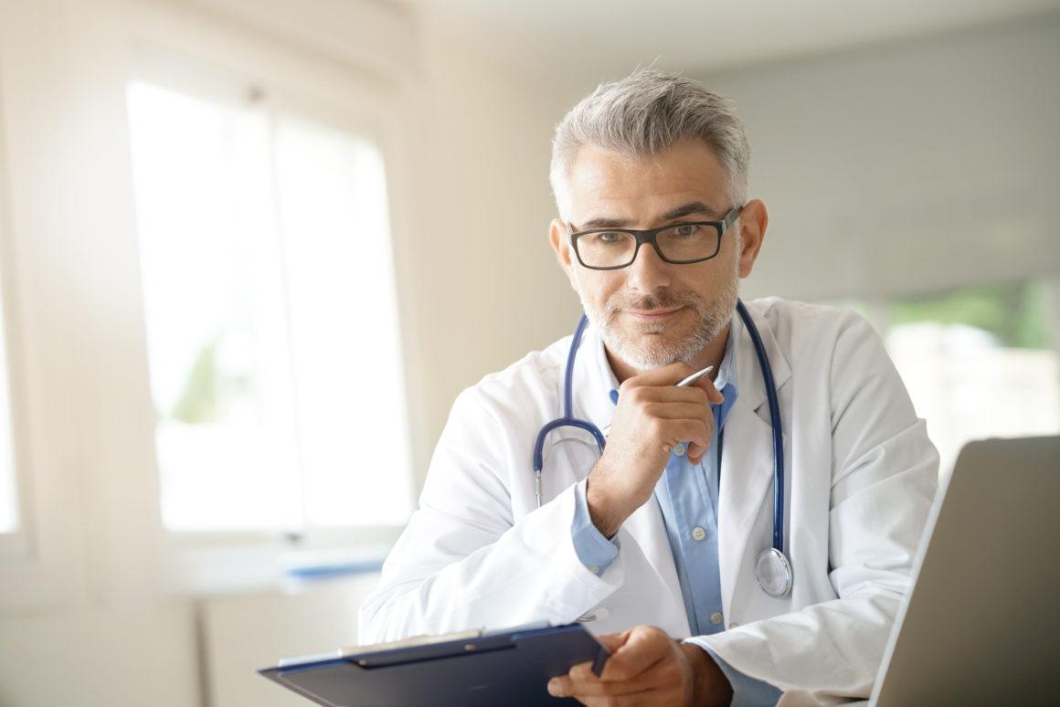 Do ginekologa bez kolejek? Tylko w ECM Lifeclinica!