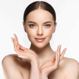 Darmowe konsultacje kosmetologiczne w Elblągu! Tylko w ECM Lifeclinica!