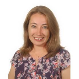 Małgorzata Stachera-Grzenkowicz