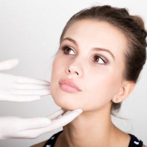 Dermatolog dostępny w ECM Lifeclinica!