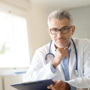 Specjalista od nadciśnienia tętniczego dołączył do ECM Lifeclinica!
