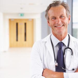 Psychiatra dołączył do zespołu specjalistów ECM Lifeclinica!