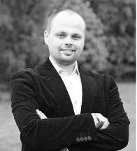 Maksymilian Czerepko