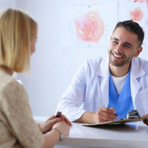 Jeden z najlepszych specjalistów gastroenterologii lek. med. Jacek Drzewiecki rozpoczął współpracę z ECM Lifeclinica!