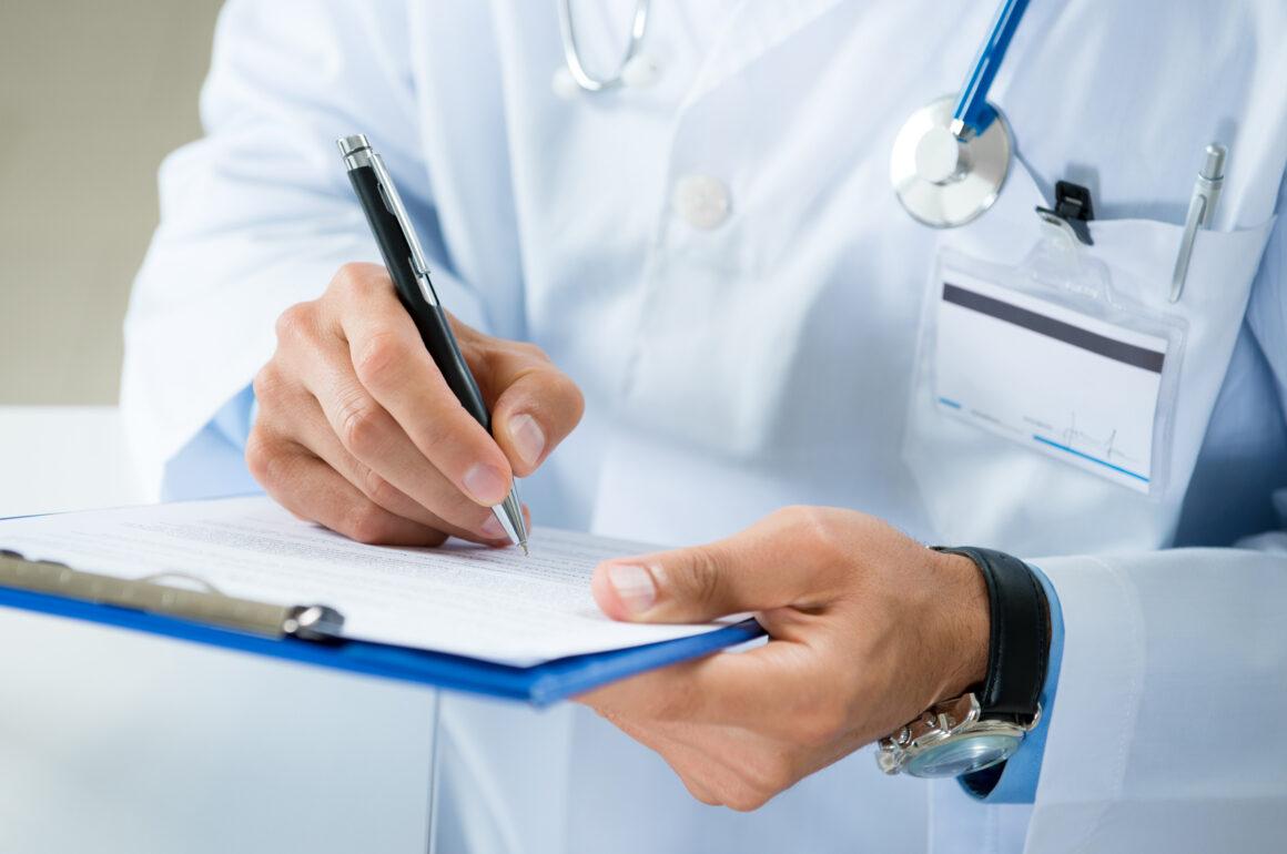 Nowe usługi z zakresu chirurgii ogólnej i proktologii w ECM Lifeclinica w Elblągu!