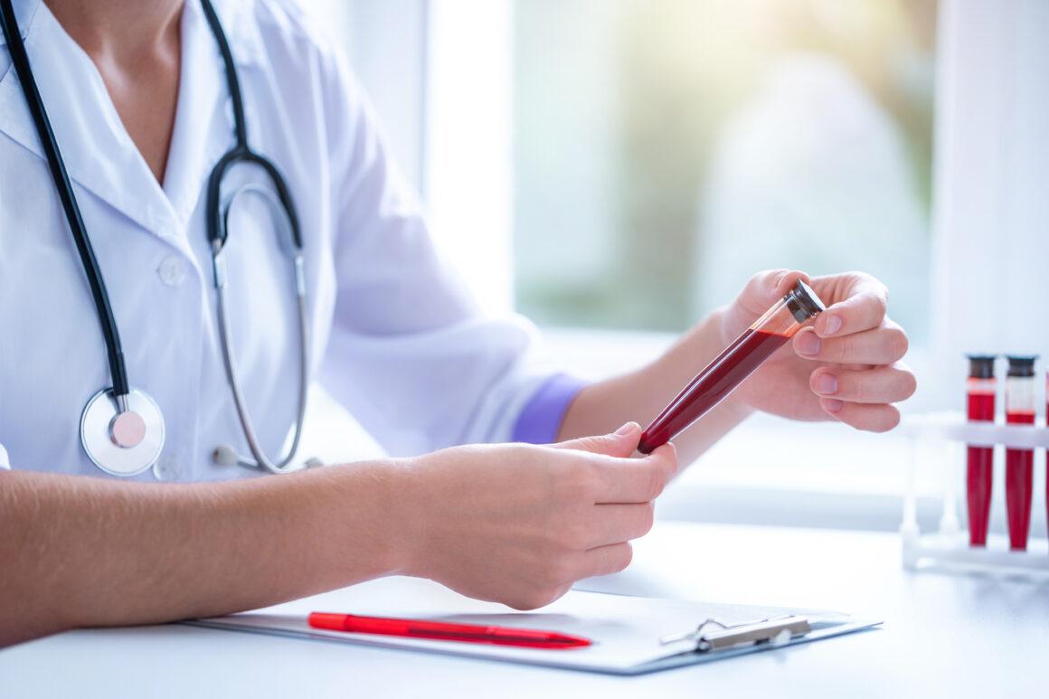 Badania przeciwciał koronawirusa w ECM Lifeclinica