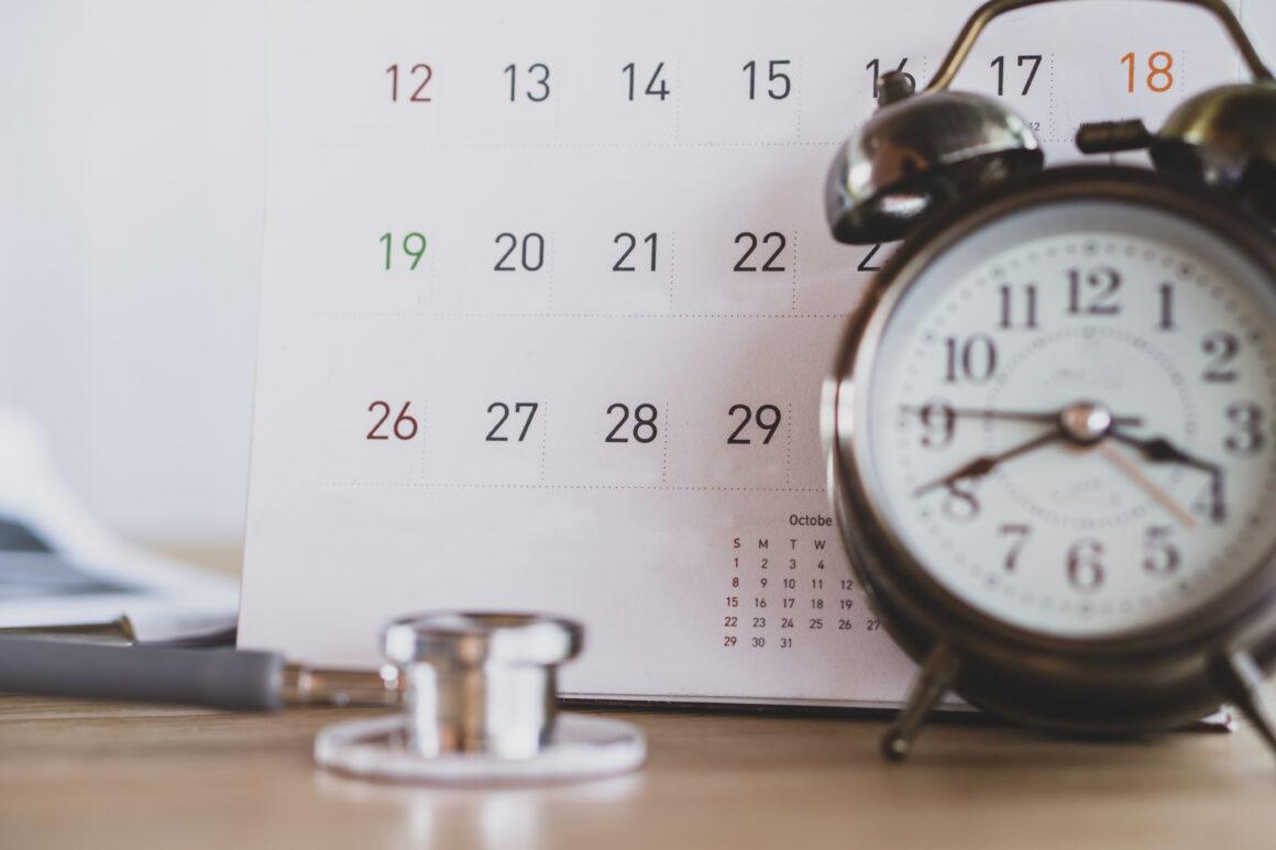 Wydłużamy godziny pracy w ECM Lifeclinica – pracujemy też w soboty!